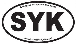 SYKSTICKER-300x176