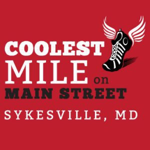 Coolest Mile On Main Street @ Sykesville Main Street