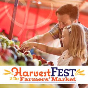 Harvest Festival @ Sykesville Main Street
