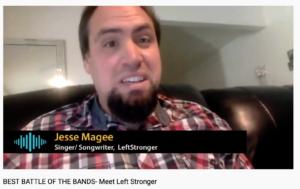 LeftStronger
